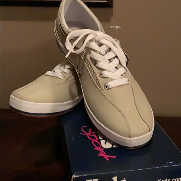 6b9c430b15878 New with tags Keds sport 9 1 2 shoe women s